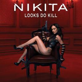 Nikita Season 1 (Original Television Soundtrack) 2010 Various Artists