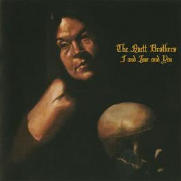 I And Love And You 2009 The Avett Brothers