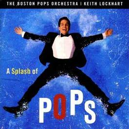 A Splash Of Pops 1999 Keith Lockhart