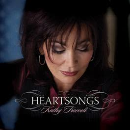 Heartsongs 2010 Kathy Troccoli