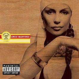 Take You Home (feat. Kelis) 2003 Angie Martinez; Kelis