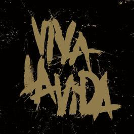 Viva La Vida - Prospekt's March Edition 2014 Coldplay