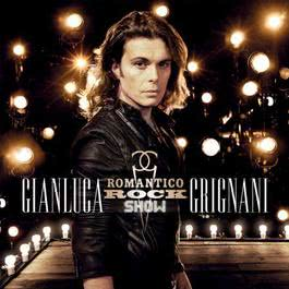 Romantico Rock Show 2010 Gianluca Grignani