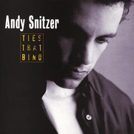 Next Time You See Me (Album Version) 1994 Andy Snitzer