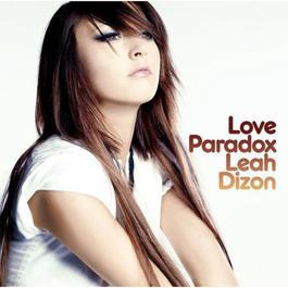 Love Paradox 2008 莉亞迪桑
