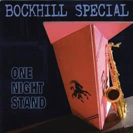 One Night Stand 2012 Bockhill Special