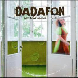Lost Love Chords 2005 Dadafon