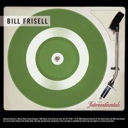 The Intercontinentals 2005 Bill Frisell