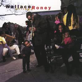 Inner Urge (Album Version) 1997 Wallace Roney