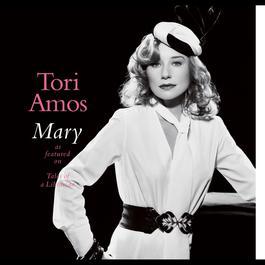 Mary (Online Music) 2003 Tori Amos
