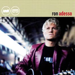 "Vivere Vicino A Te ( with "" Nel Silenzio "" reprise / Ghost Version ) 2004 Ron"