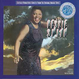 The Collection 1989 Bessie Smith