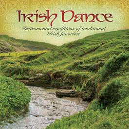 Irish Dance 2009 Craig Duncan