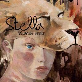 Vaaran päällä 2011 Stella