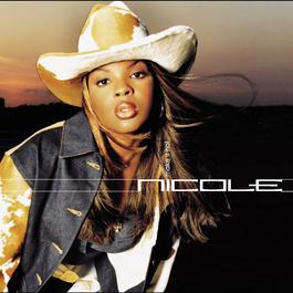 Make It Hot 2010 Nicole