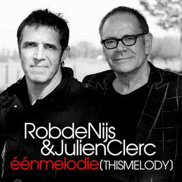 n Melodie (This Melody) 2007 Rob de Nijs