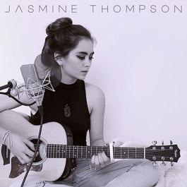 You Are My Sunshine 2016 Jasmine Thompson