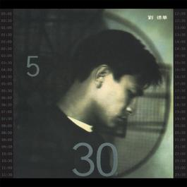 鑽石眼淚 1994 Andy Lau