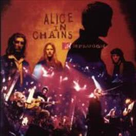 Unplugged 1996 Alice In Chains