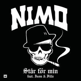Står för min 2012 Nimo