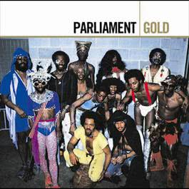 Gold 2005 Parliament