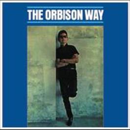 The Orbison Way 1965 Roy Orbison