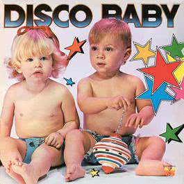 Disco Baby 2006 As Melindrosas