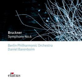Bruckner : Symphony No.6  -  Elatus 2007 Anton Bruckner