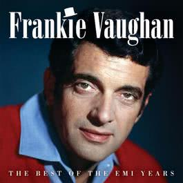 The Best Of The EMI Years 1998 Frankie Vaughan