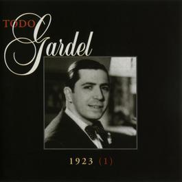 La Historia Completa De Carlos Gardel - Volumen 40 2006 Carlos Gardel