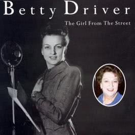 The Girl From The Street 2009 Betty Driver