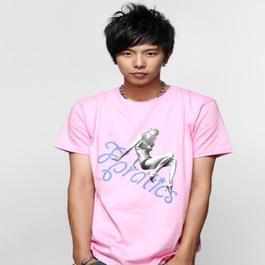 御守之心 2010 Alien Huang (黄鸿升)