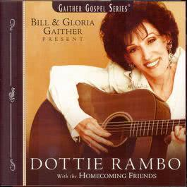 Dottie Rambo With The Homecoming Friends 2003 Bill & Gloria Gaither
