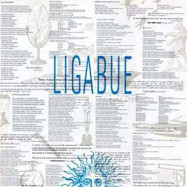 Ligabue [Remastered Version] 2009 Ligabue