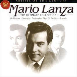 Artists Of The Century  Mario Lanza 1999 Mario Lanza