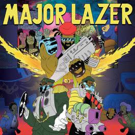 Watch Out For This (Bumaye) [feat. Busy Signal, The Flexican & FS Green] 2013 Major Lazer; Busy Signal; The Flexican; FS Green