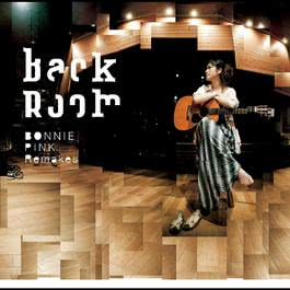 Back Room -BONNIE PINK Remakes- 2012 粉紅邦妮