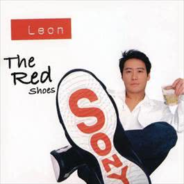 The Red Shoes 2011 Leon Lai Ming (黎明)