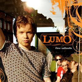 Varo Rakkautta 2006 Lumo