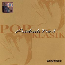 No. 1 Pop & Klasik 2003 Aishah