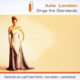 Standards: Julie London 2001 Julie London