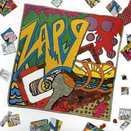 Zapp 2009 Zapp