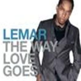 ฟังเพลงอัลบั้ม The Way Love Goes