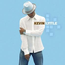 I Got It (Spragga down 1 db - Final) 2004 Kevin Lyttle