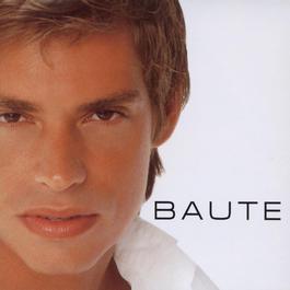 Dame De Eso 2002 Carlos Baute