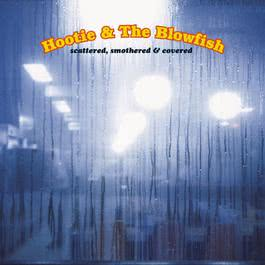 Araby 2000 Hootie & The Blowfish