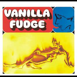 People Get Ready 1987 Vanilla Fudge