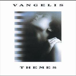 Themes 1998 Vangelis