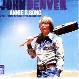 Annie's Song 1997 John Denver