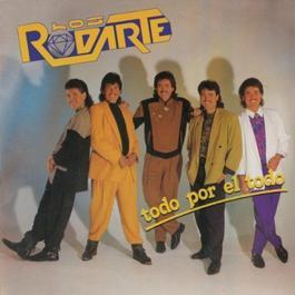 Todo Por El Todo 2011 Los Rodarte